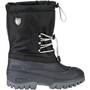 CMP Campagnolo Ahto WP Snow Boots Barn antracite antracite