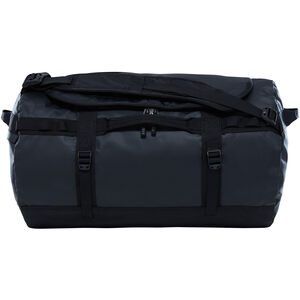 The North Face Base Camp Duffel S tnf black tnf black