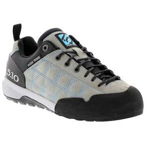 adidas Five Ten Guide Tennie Shoes Dam ash stone ash stone
