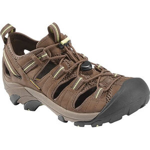 Keen Arroyo II Dam chocolate chip/sap green chocolate chip/sap green
