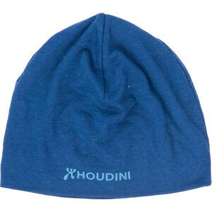 Houdini Desoli Hat canyon blue canyon blue