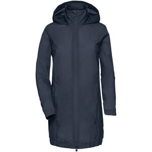VAUDE Margone Coat Dam eclipse eclipse