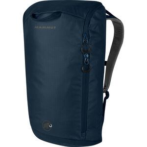 Mammut Neon Smart Backpack 35l jay jay
