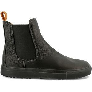 KAVAT Hylte EP Chelsea Boots Dam black black