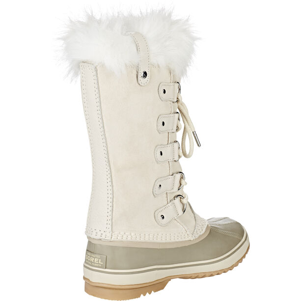 Sorel Joan Of Arctic Boots Dam fawn