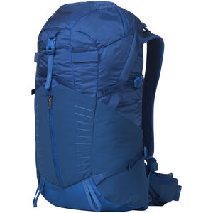 Bergans Rondane 30 Backpack athens blue/classicblue athens blue/classicblue