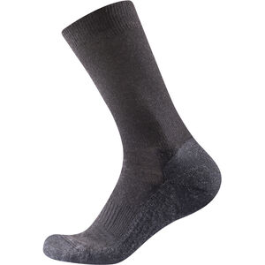 Devold Multi Medium Socks black black