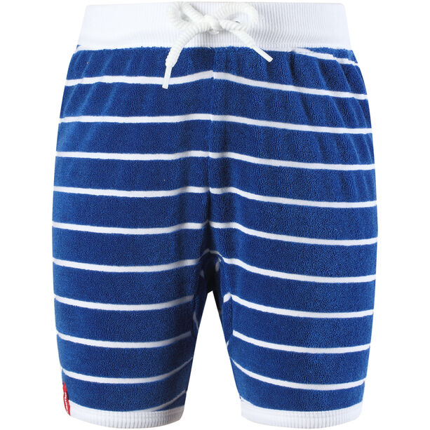 Reima Marmara Shorts Barn blue