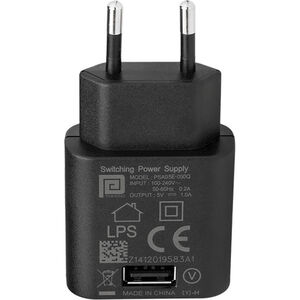 Led Lenser Charging Adapter and Power Supply