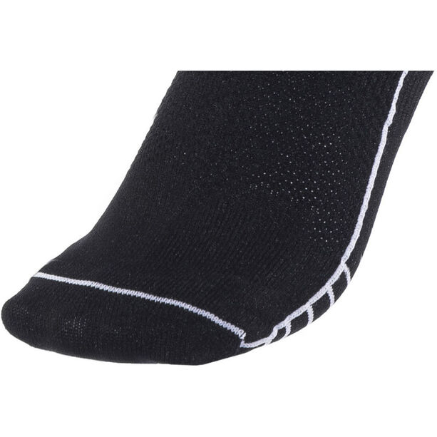 Craft Compression Socks black