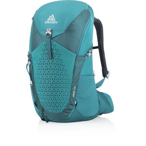 Gregory Jade 28 Backpack Dam mayan teal mayan teal