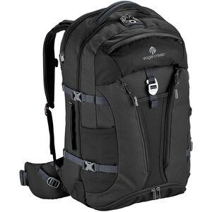 Eagle Creek Global Companion Backpack 40l Dam black black