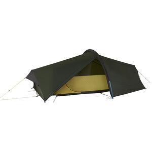 Terra Nova Laser Competition 2 Tent