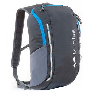 Blue Ice Squirrel Backpack 20l grey grey