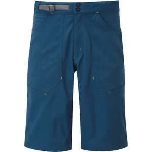 Mountain Equipment Hope Shorts Herr marine marine