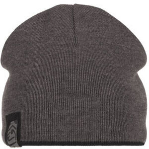E9 New Door Wool Hat var.2 var.2