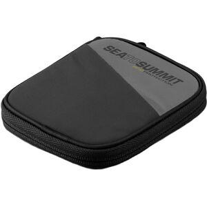 Sea to Summit Travel Wallet RFID Small black black