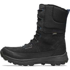 Icebug Torne BUGrip GTX Boots Herr true black true black