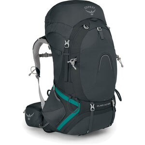 Osprey Aura AG 65 Backpack Dam vestal grey
