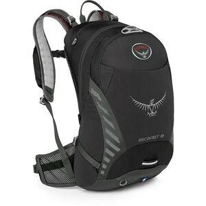 Osprey Escapist 18 Backpack black black