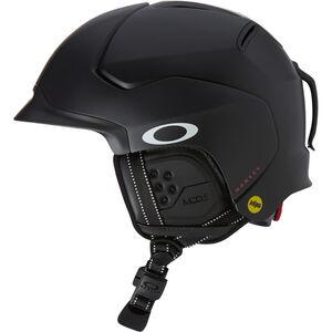 Oakley MOD5 MIPS Snow Helmet matte black matte black