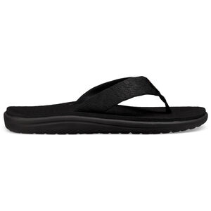 Teva Terra-Float 2 Universal Sandals Herr black black
