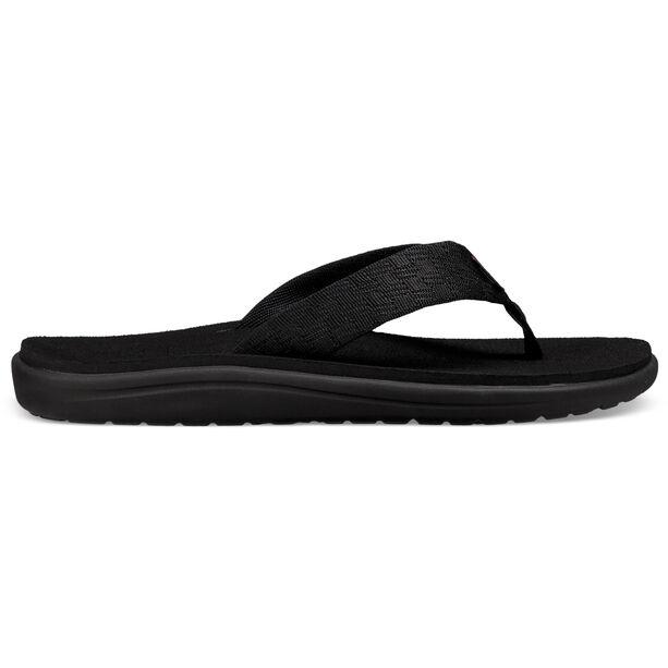 Teva Terra-Float 2 Universal Sandals Herr black