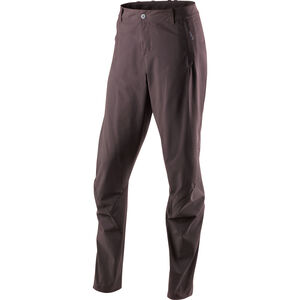 Houdini MTM Thrill Twill Pants Dam backbeat brown backbeat brown