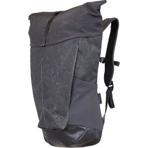Alchemy Equipment Roll Top Daypack 20l graphite wax graphite wax