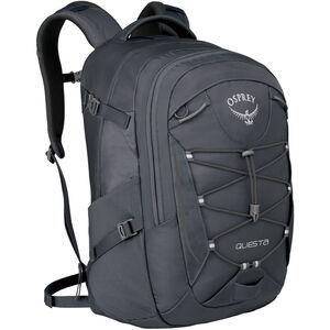 Osprey Questa 27 Backpack pearl grey pearl grey