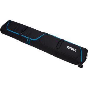 Thule RoundTrip Ski Roller 175cm black black