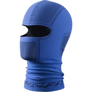 Dynafit 3In1 S-Tech Balaclava methyl blue methyl blue