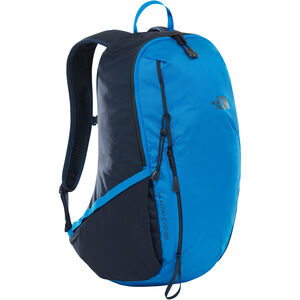 The North Face Kuhtai Evo 28 Backpack bomber blue/urban navy bomber blue/urban navy
