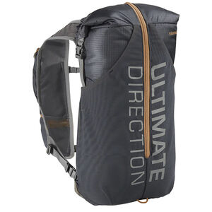 Ultimate Direction Fastpack 15 Backpack graphite graphite