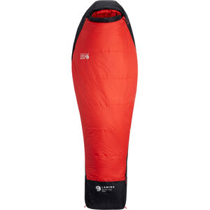 Mountain Hardwear W