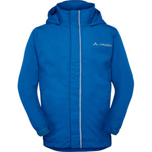 VAUDE Escape Light II Jacket Barn blue blue