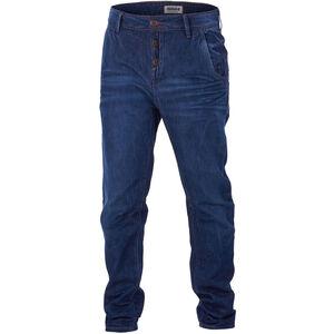 Maloja ClarnoM. Jeans Dam nightfall nightfall