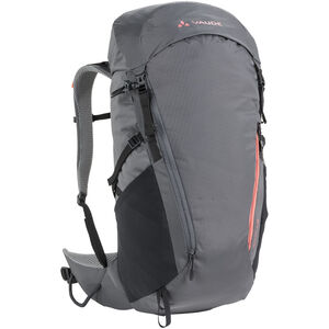 VAUDE Prokyon 28 Backpack Dam iron iron