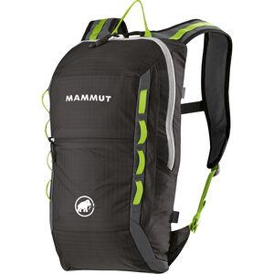 Mammut Neon Light Backpack 12l Graphite Graphite