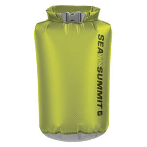 Sea to Summit Ultra-Sil 4L green