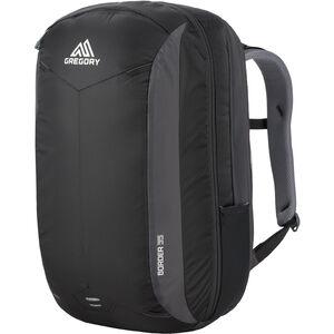 Gregory Border 35 Backpack pixel black pixel black