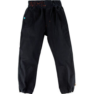 Nihil Ratio Pants Barn black ink black ink