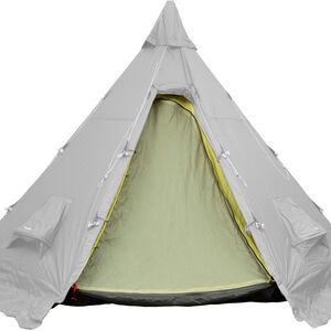 Helsport Varanger 8-10 Innertent with Floor