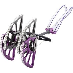 DMM Dragon 7 Cam purple purple