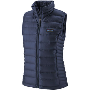Patagonia Down Dam Classic Navy Classic Navy