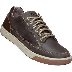 Keen Glenhaven Sneakers Herr mulch/roobios t mulch/roobios t
