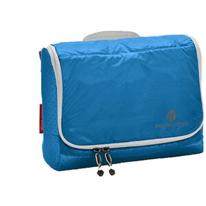Eagle Creek Pack-It Specter On Board brilliant blue brilliant blue
