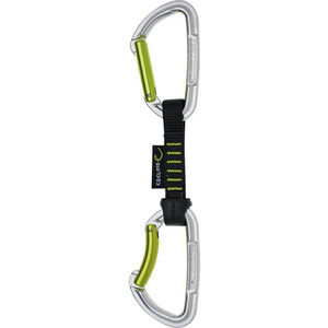 Edelrid Slash Set 10 cm night-oasis night-oasis
