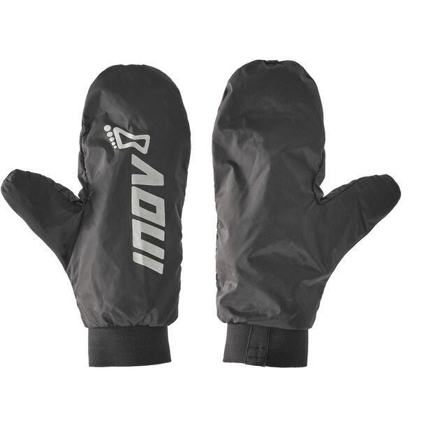 inov-8 All Terrain Pro Mittens black