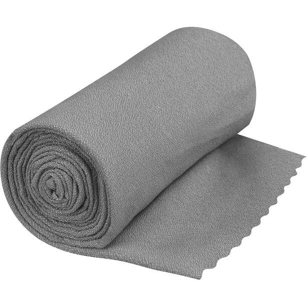 Sea to Summit Airlite Towel XL grey